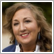 Nancy Dorman Hickson Mindwhirl Testimonial