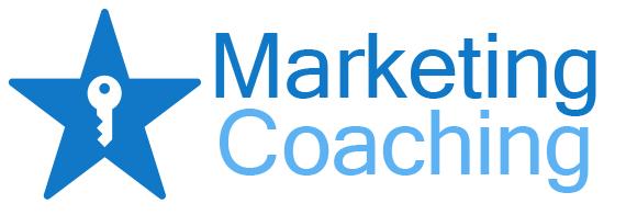marketing-coaching
