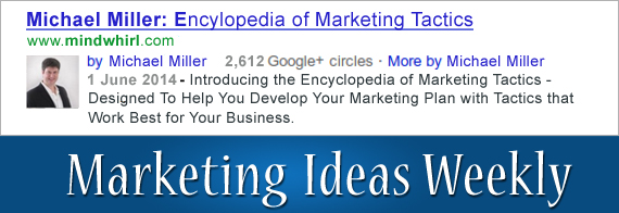 marketing-ideas-weekly-recap-authorship
