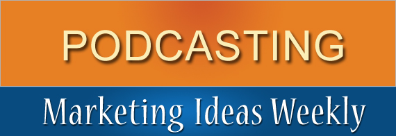 marketing-ideas-weekly-recap-graphic-podcast