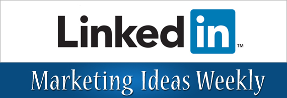 marketing-ideas-weekly-recap-linkedin