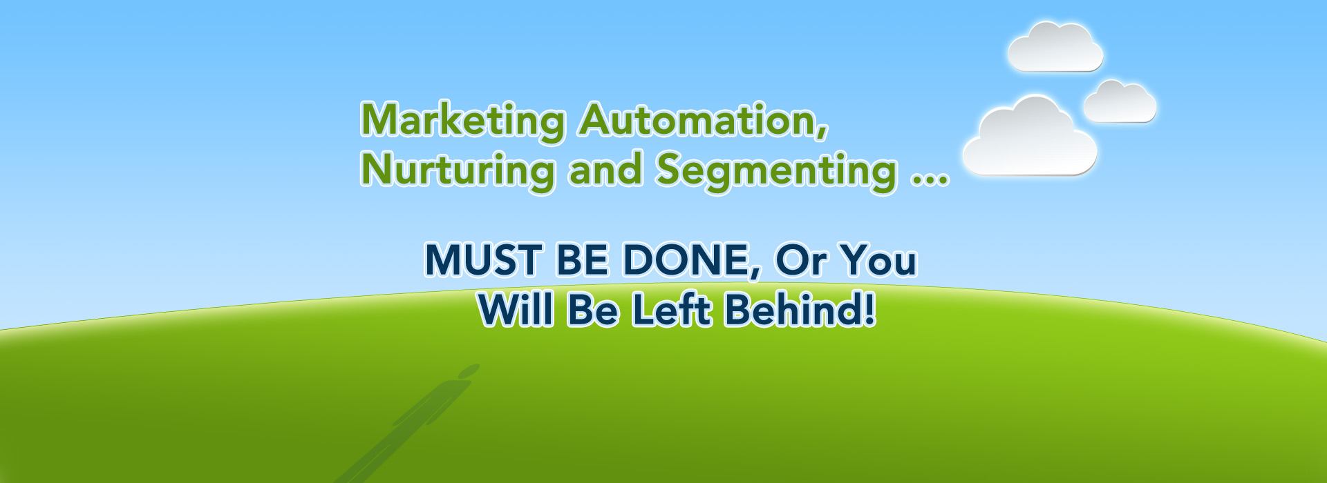 slide-6-marketing-automation