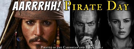 pirate-day570