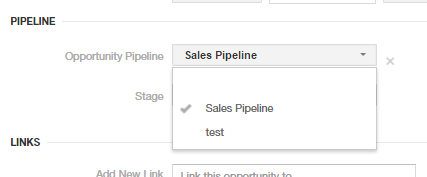 insightly-sales-pipeline