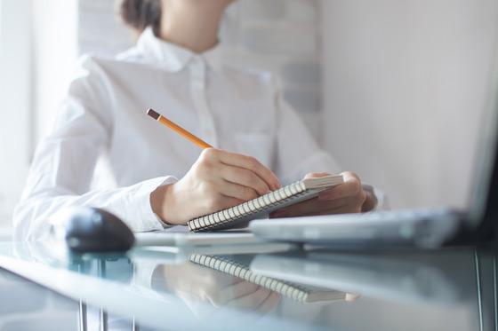 How Do I Write a Testimonial